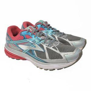 *Brooks Ravenna 7 VII Running Hiking Trail Sz 10B